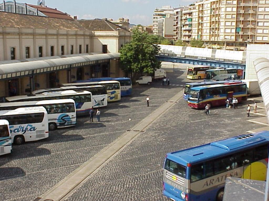 Aparcamiento en la estaci barcelona nord b sm - Comprar parking en barcelona ...